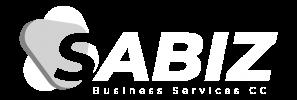 Sabiz logo white-09